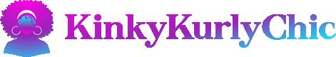 kinkykurlychic