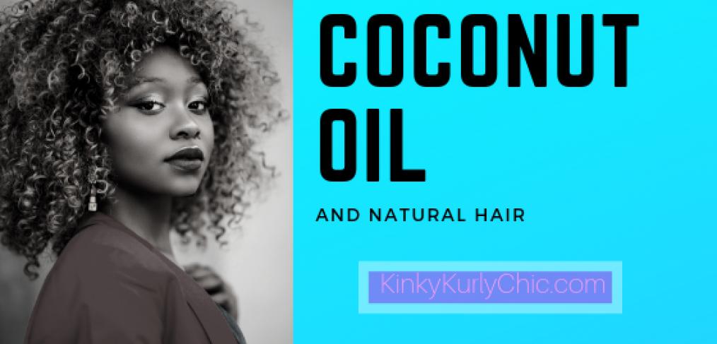 Natural Hair Growth, Deep Conditioning, Moisturizing, curls